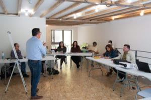 Formations df conseil